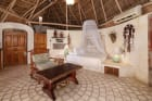 Villa La Costa for sale in Sayulia Mexico