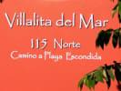 Villalita Del Mar for sale in Sayulia Mexico