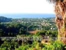 Miramar Hilltop for sale in Sayulia Mexico