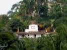 Casa Bob SIR180 for sale in Sayulia Mexico