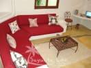 Casa Andrea for sale in Sayulia Mexico
