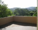 Beautiful New Home for sale in Sayulia Mexico