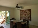 """CASA MANANTIAL"" Maraica Condominiums SIR617 for sale in Sayulia Mexico"