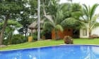 Villas Blancas #7 SIR550 for sale in Sayulia Mexico