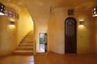 Villa Pavo Real SIR597 for sale in Sayulia Mexico