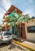 Pequeña Joya for sale in Sayulia Mexico