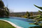 Casa La Loma In Higuera Blanca for sale in Sayulia Mexico