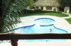 Villa Caracol At Los Almendros for sale in Sayulia Mexico