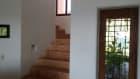 Casa Naranja SIR569 for sale in Sayulia Mexico