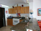Condo Velmar SIR734 for sale in Sayulia Mexico