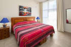 MONTE ROSA UNIT 11 SIR51219 for sale in Sayulia Mexico