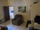 Casa Pelicanos SIR502 for sale in Sayulia Mexico