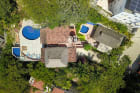 CASA CANDILES SIR71019 for sale in Sayulia Mexico