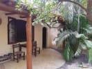 Villa Brisa Del Verano SIR729 for sale in Sayulia Mexico