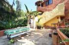 CASA ROSALITA SIR817 for sale in Sayulia Mexico