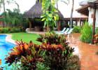VILLA COLINA SIR71719 for sale in Sayulia Mexico
