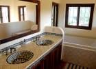 CASA SONADORA SIR73019 for sale in Sayulia Mexico