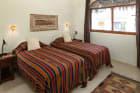 VILLA JOYA SIR82719 for sale in Sayulia Mexico