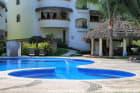VILLA VERANDA SIR101219 for sale in Sayulia Mexico