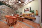 VILLA PERIQUITO SIR121819 for sale in Sayulia Mexico