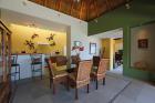 Villa Nueva Vida SIR780 for sale in Sayulia Mexico