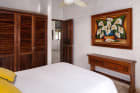CASA LAS OLAS SIR123119 for sale in Sayulia Mexico