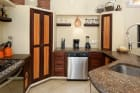 Barefoot House SIR42320 for sale in Sayulia Mexico
