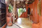 CASA HERMOSA SIR50120 for sale in Sayulia Mexico