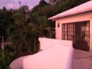 CASA ARRIBA SIR62920 for sale in Sayulia Mexico