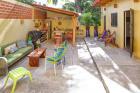 Casa Barbon for sale in Sayulia Mexico