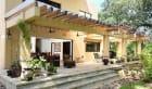 CASA SONRISA SIR8720 for sale in Sayulia Mexico