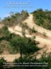 SIR92520 - SECURE INVESTMENT OPPORTUNITY IN SAYULITA, MEXICO for sale in Sayulia Mexico