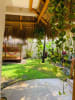 Tropical Oasis Home for sale in Sayulia Mexico