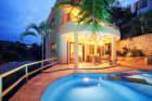 VILLA DULCE VIDA SIR110220 for sale in Sayulia Mexico