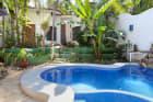 CASA SOL Y LUNA SIR111620 for sale in Sayulia Mexico