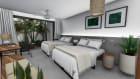 Attalea Residence In Sayulita for sale in Sayulia Mexico