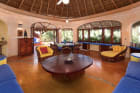 VILLA GARCETAS SIR11821 for sale in Sayulia Mexico