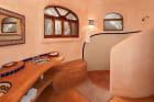 VILLA GARCETAS SIR11821 for sale in Sayulia Mexico