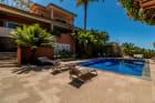 HACIENDA DE LA COSTA SIR12321 for sale in Sayulia Mexico