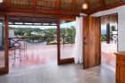 CASA TRES VISTAS SIR42221 for sale in Sayulia Mexico