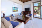 VILLA SEIS SIR512021 for sale in Sayulia Mexico