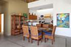 VILLA SEIS SIR512021 for sale in Sayulia Mexico