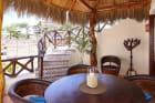 CASA DE LAS PALMAS SIR42421 for sale in Sayulia Mexico