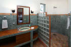 VILLA AGAVE SIR52421 for sale in Sayulia Mexico