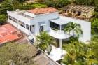 CASA PARADISIO SIR8921 for sale in Sayulia Mexico