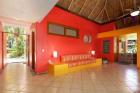 VILLAS BLANCAS 2 SIR82621 for sale in Sayulia Mexico