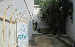 Casa Pelicanos SIR502
