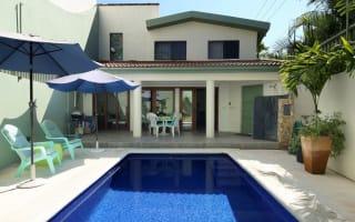 Casa Nina SIR819