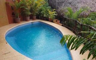 Casa Arecas SIR711