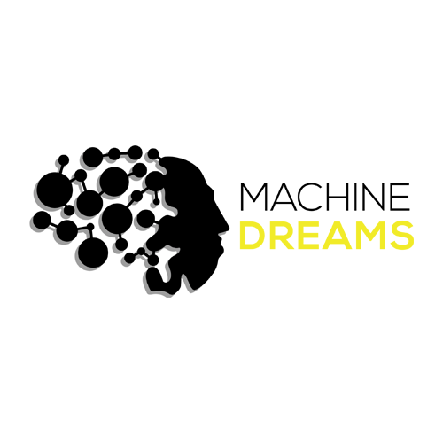 Machine Dreams